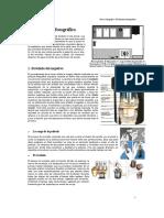 laboratorio fotográfico manual (1)