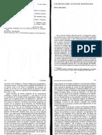 BOURDIEU- Los ritos como acto de institución (Antropología).pdf