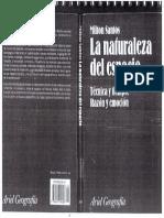 1.-MILTON.pdf