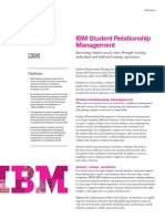 IBM_Student_Relationship_Management.pdf