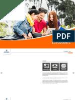 -pdf-universidad-ManualEstudiante.pdf