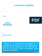 Presentacion DO.pptx