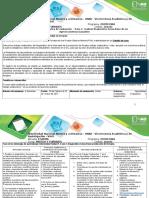 Guía de Actividades y Rubrica de Evaluación - Paso 2- Realizar Diagnostico Línea Base de Un Agroecosistema Ganadero (1)