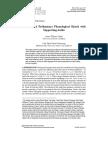 PDF 2 Nosound