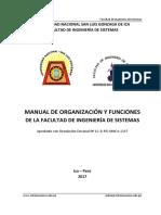 Mofsistemas PDF