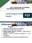 2. Ponencia Dr. H. CHUQUIPUL.ppt