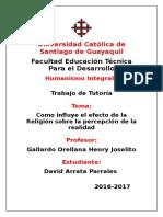 Final tutoria.docx