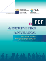 ghid de initiative etice la nivel local.pdf