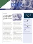 stanford eagle newsletter 2