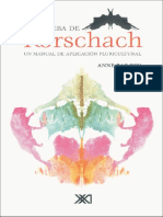 LaPruebaDeRorschach-AnneBarDin.pdf