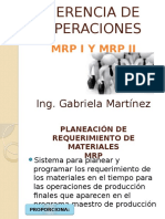 REQ.MATERIALES DE PRODUCCION.pptx
