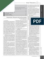 sucurlases.pdf