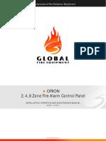 Orion manual_en.pdf