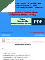 TE01-Resolucion Planeamiento de Vuelo-2014 II