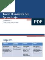 teorahumanistadelaprendizaje-140113005902-phpapp01