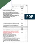 Lista Chequeo MIN TRANSP Decreto 1609