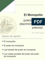 T2 Monopolio I (1)