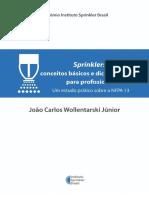 1º-Prêmio-ISB-Sprinklers-conceitos-básicos-e-dicas-excelentes-para-profissionais1 (2).pdf