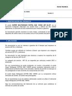 44_1 - copia.pdf