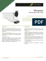Datasheet_Minipack_48400_FC__DS___241117_120_DS3___1___2__pdf