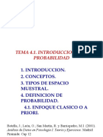 APD-TEMA