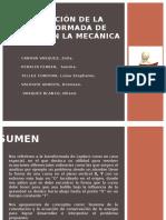 CALCULO-PROYECTO-1