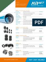 AIRnet_Product_Information_Leaflet-EN_Metric_tcm540-3595477.pdf