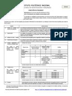 82 SIP30 Redes Sociales y Complejidad MCIC