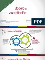 Presentación (1) (3).pdf