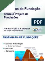 PUC-FUND-02