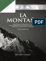 La+Montaña+III+-+Web