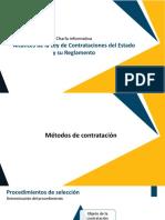 4_metodos.pdf