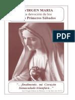 Cinco_Sabados 2.pdf