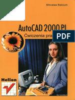 AutoCad.2000.PL.Cwiczenia.Praktyczne.AnTiLa.pdf