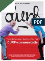 054 201403[Durf Comm]DefNEW
