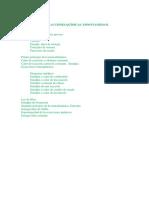 2QT4_Termoquimica.pdf