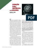 A_INVENÇÃO_(RACIAL)_DA_REPÚBLICA_BRASILEIRA.pdf