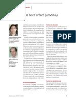 0073.pdf