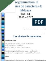 chainesCaractère&Tableaux.pdf