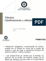 2. Tributos e impuestos. Clasificaciones.pptx