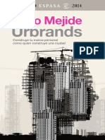 29176_Urbrands.pdf
