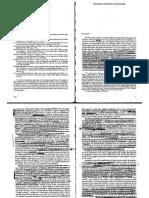 Antologia di Foucautl.pdf