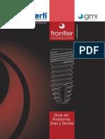 guia_de_anatomia_oral_y_dental_web.pdf