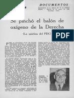 PF_079_doc