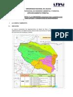 CUENCATAMBOPATA-sig.pdf