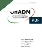 LCSU_U2_A2_MAGMv2.docx