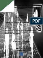 Comercio Electronico Monografia Final