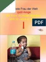 Kleinste_Frau_der_Welt_E.pps