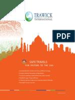 SafeTravels-Visitors.pdf