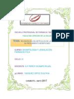 Tarea n01 Deontologia Zuleyka Vasquez